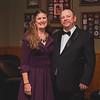 Kate-Wedding-2016-054
