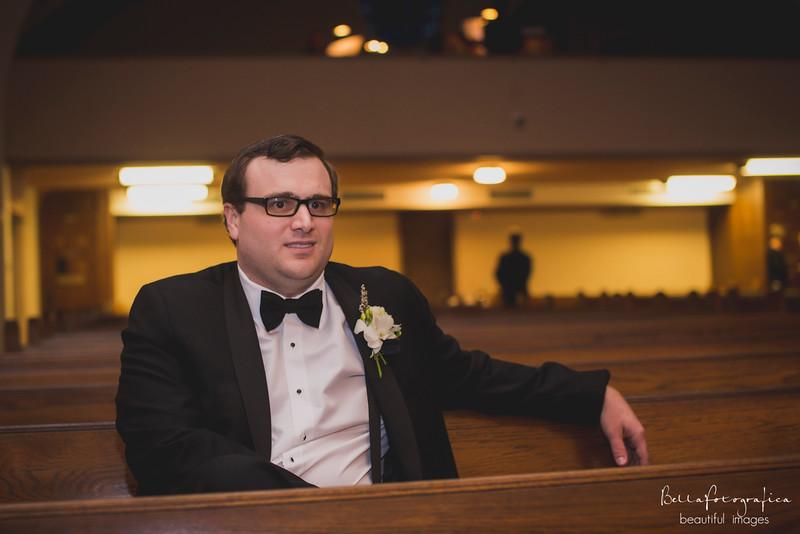 Kate-Wedding-2016-111