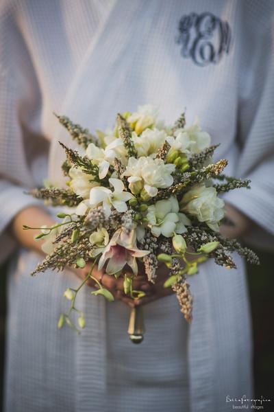 Kate-Wedding-2016-083