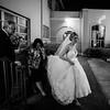 Kate-Wedding-2016-172