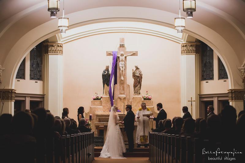 Kate-Wedding-2016-212