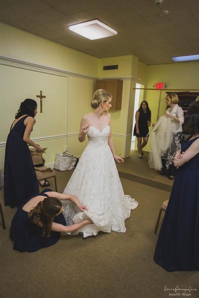 Kate-Wedding-2016-125