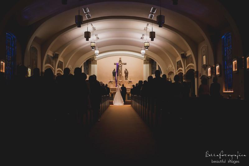 Kate-Wedding-2016-185
