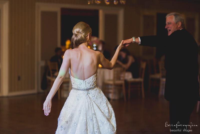 Kate-Wedding-2016-361