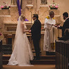 Kate-Wedding-2016-210