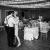 Kate-Wedding-2016-476