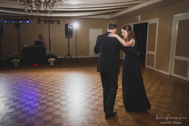Kate-Wedding-2016-461