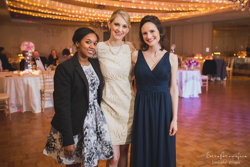Kate-Wedding-2016-474
