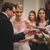 Kate-Wedding-2016-214