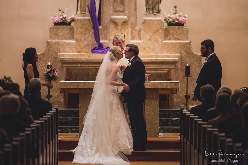 Kate-Wedding-2016-246