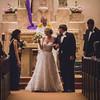 Kate-Wedding-2016-254
