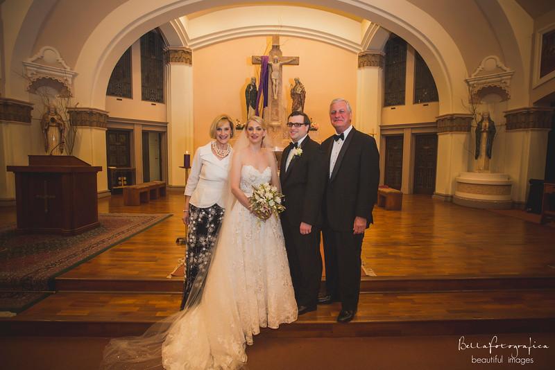 Kate-Wedding-2016-261