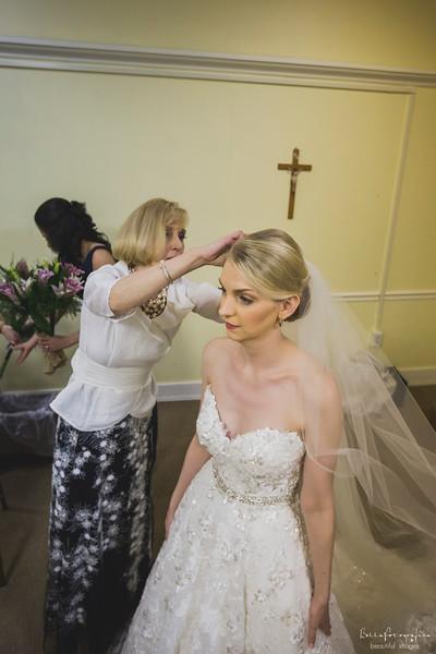 Kate-Wedding-2016-135