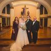 Kate-Wedding-2016-262