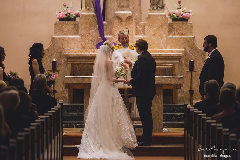 Kate-Wedding-2016-244