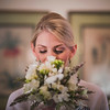 Kate-Wedding-2016-089