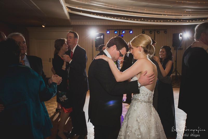 Kate-Wedding-2016-422