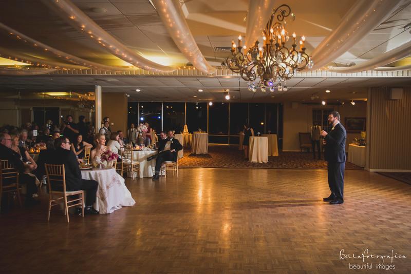 Kate-Wedding-2016-390