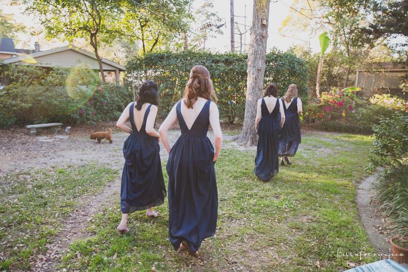 Kate-Wedding-2016-066
