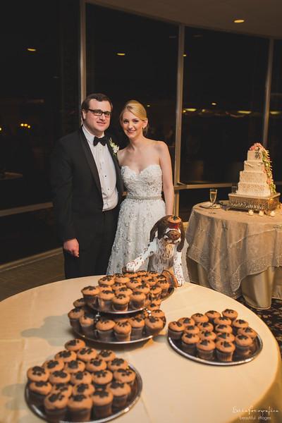 Kate-Wedding-2016-411