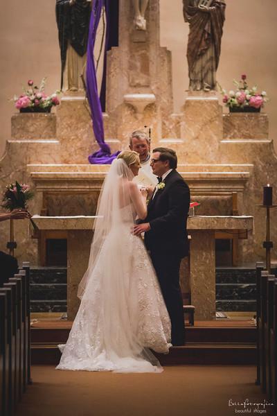 Kate-Wedding-2016-253