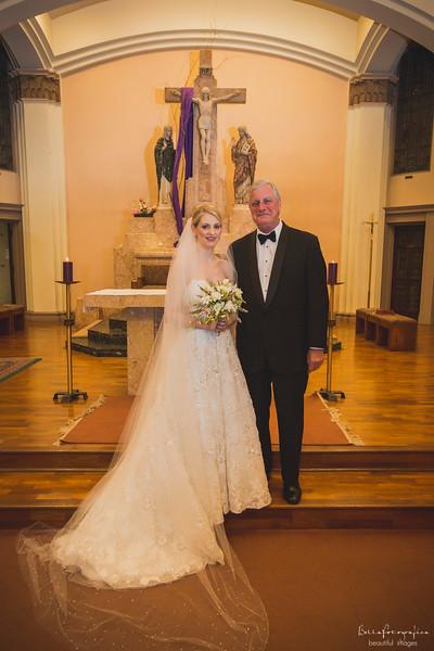 Kate-Wedding-2016-272