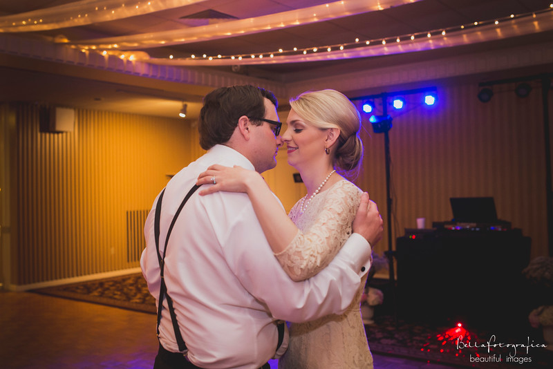 Kate-Wedding-2016-478