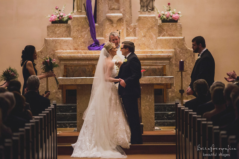 Kate-Wedding-2016-250