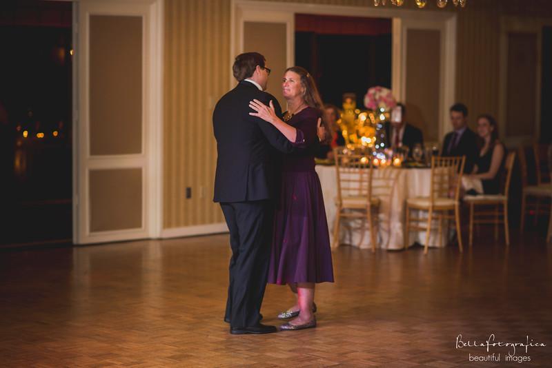 Kate-Wedding-2016-365