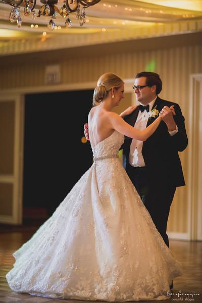 Kate-Wedding-2016-343