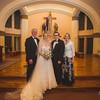 Kate-Wedding-2016-260