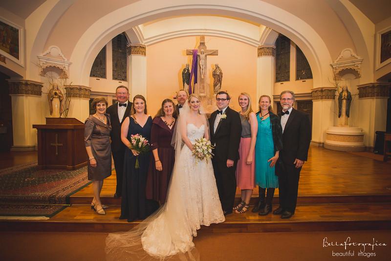 Kate-Wedding-2016-264