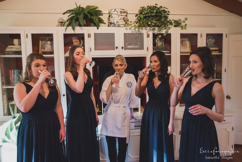 Kate-Wedding-2016-060