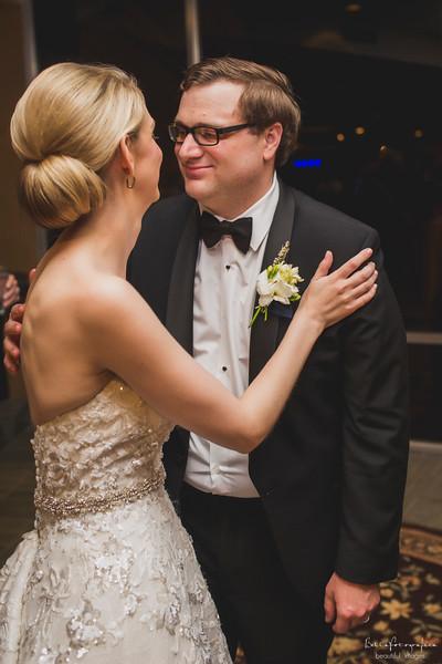 Kate-Wedding-2016-419