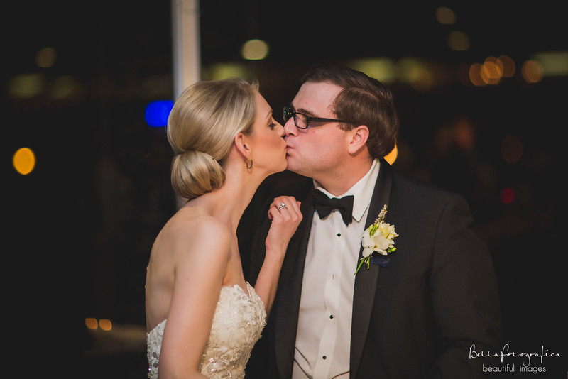 Kate-Wedding-2016-408