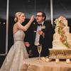 Kate-Wedding-2016-416