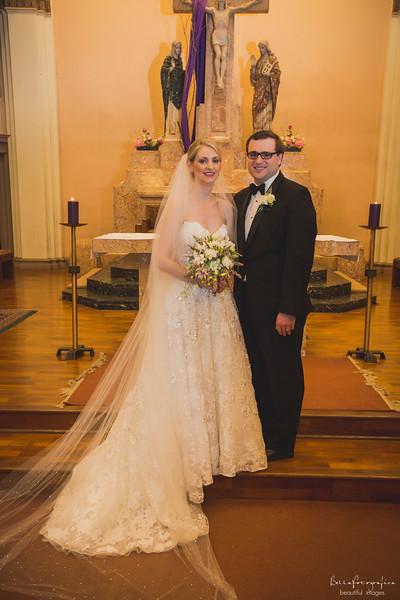 Kate-Wedding-2016-269