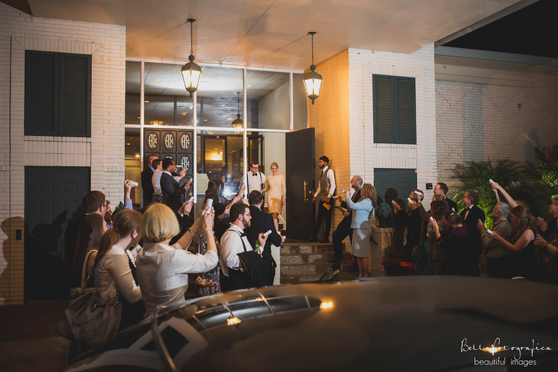 Kate-Wedding-2016-484