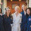 Kate-Wedding-2016-046