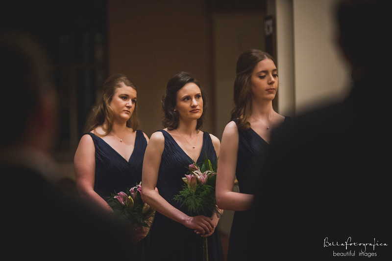 Kate-Wedding-2016-201