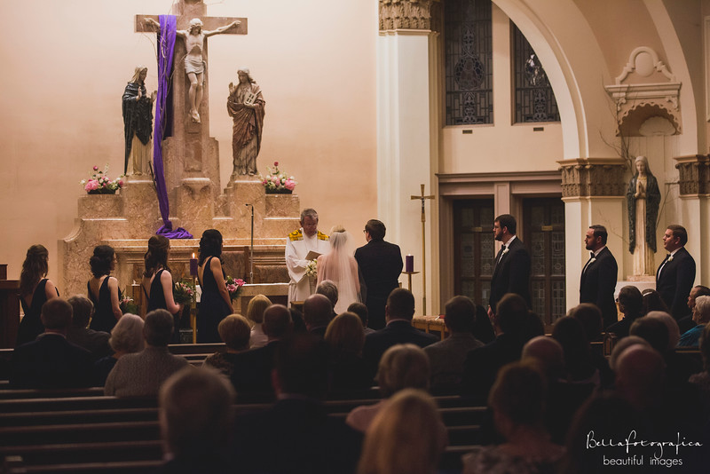 Kate-Wedding-2016-202