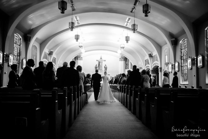 Kate-Wedding-2016-179