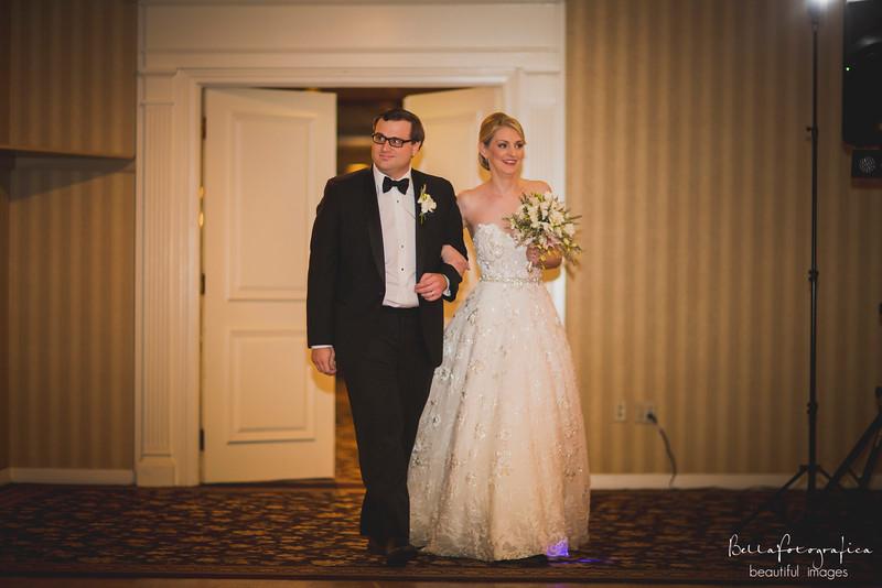 Kate-Wedding-2016-325