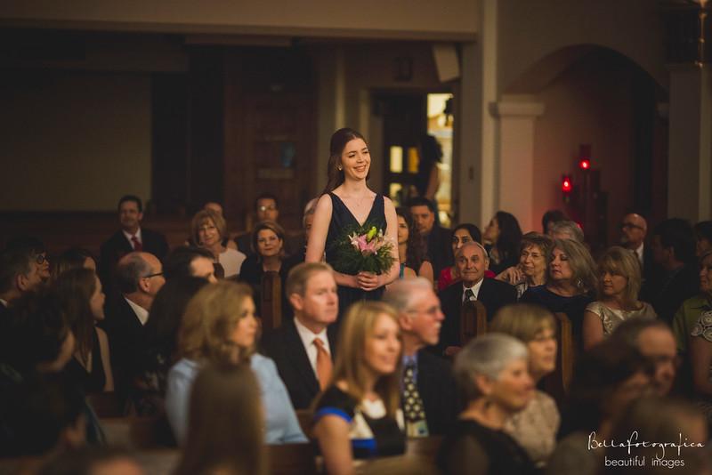 Kate-Wedding-2016-163