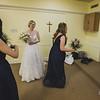 Kate-Wedding-2016-146