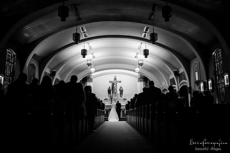 Kate-Wedding-2016-186