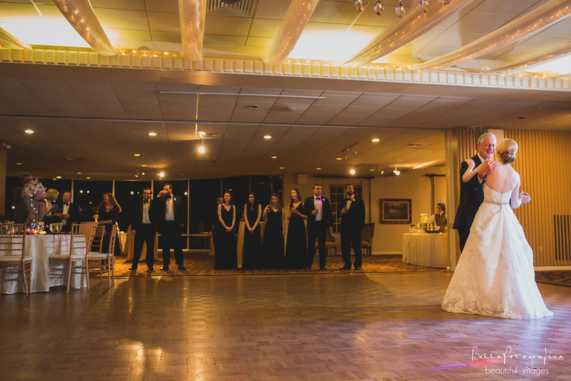 Kate-Wedding-2016-356