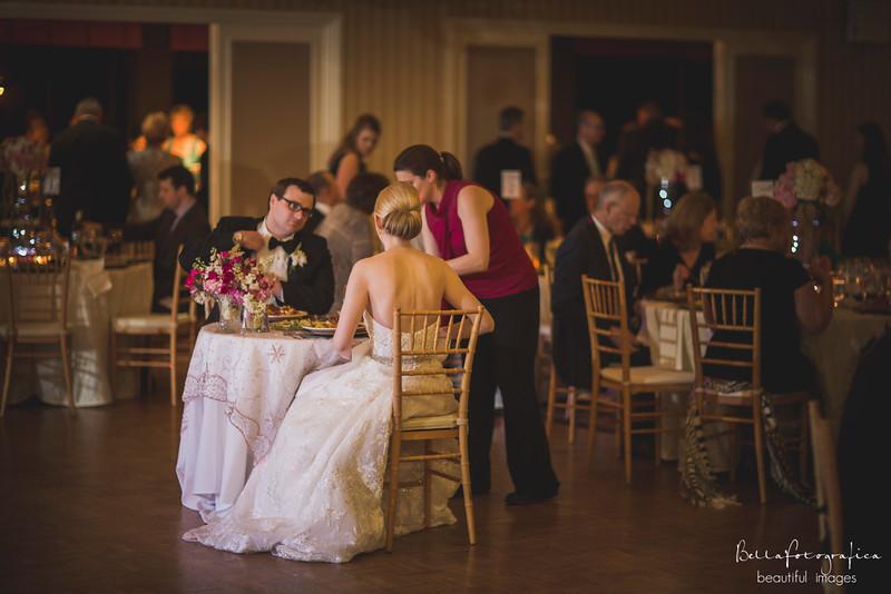 Kate-Wedding-2016-379