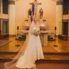 Kate-Wedding-2016-271