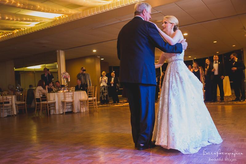 Kate-Wedding-2016-354
